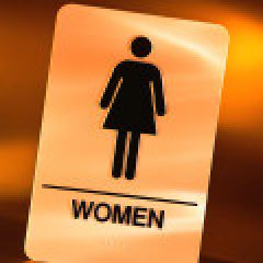 female-toilet-sign-120x120