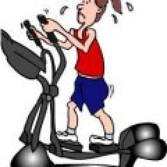 gym-1-pic-120x120
