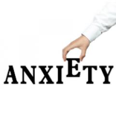 Anxiety 200 x 200